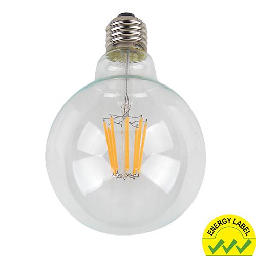 Lamp & Accessories