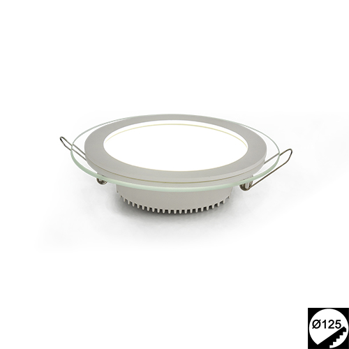 Recess Downlight